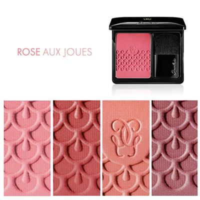 guerlain-rose-aux-joues-15-tender-blush-allik.jpg