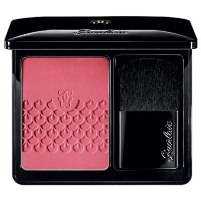 guerlain-rose-aux-joues-15-tender-blush-06-pink-me-up-allik.jpg