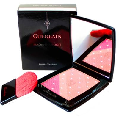 guerlain-madame-rougit-blush-4-coloursallik.jpg