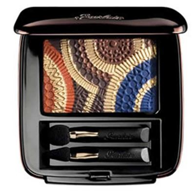 guerlain-terre-indigo-4-shade-eyeshadow-far.jpg