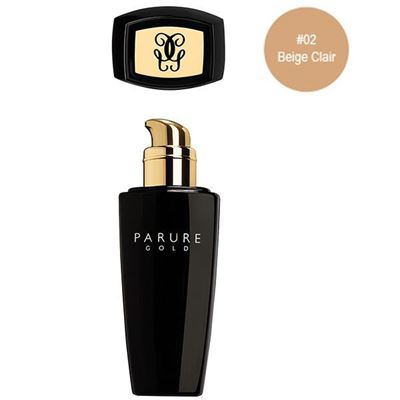 guerlain-parure-gold-fluid-fondoten-02-beige-light.jpg