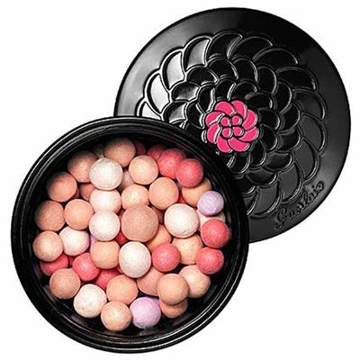 guerlain-crazy-paris-poudre-pearl-one-shotpudra.jpg