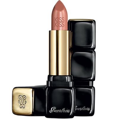 guerlain-kiss-kiss-ruj-300-golden-girl.jpg