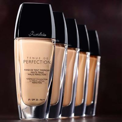 guerlain-tenue-de-perfection-fluid-fondoten-.jpg