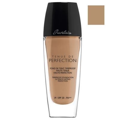 guerlain-tenue-de-perfection-fluid-fondoten-30-ml-05-beige-fonce.jpg