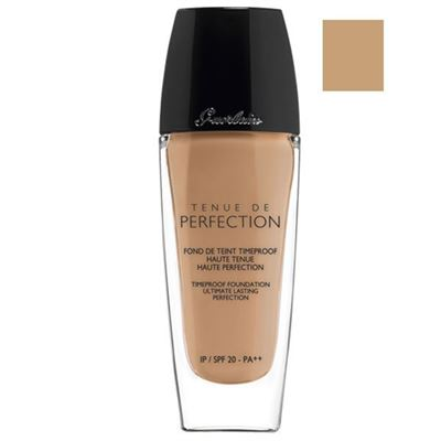 guerlain-tenue-de-perfection-fluid-fondoten-30-ml-04-beige-moyen.jpg