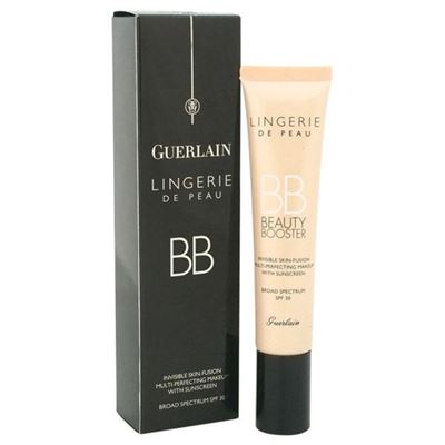 guerlain-lingerie-de-peau-bb-beauty-booster-cream-spf-30.jpg