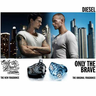 diesel-only-the-brave-tattoo-edt-75-ml-erkek-parfum-set.jpg