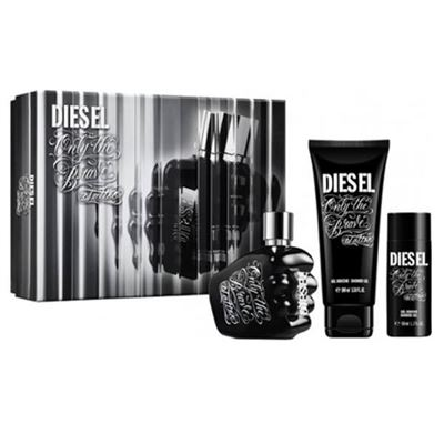 diesel-only-the-brave-tattoo-edt-75ml-erkek-parfum-set.jpg