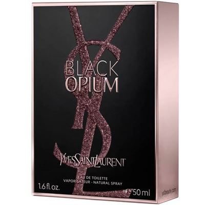 yves-saint-laurent-black-opium-edt-50ml-bayan-parfum.jpg