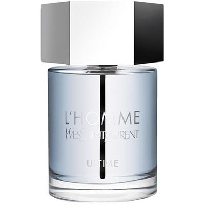 Yves Saint Laurent L Homme Ultime EDP 100 ml Erkek Parfüm