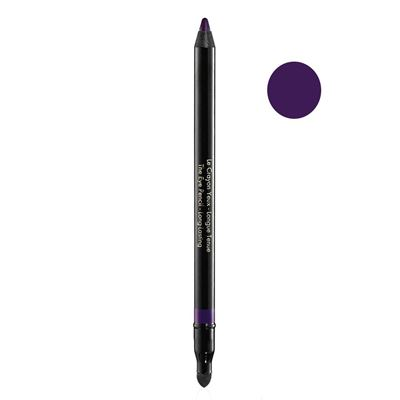 guerlain-eye-pencil-3deep-purple-2.jpg