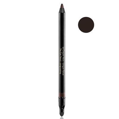 guerlain-eye-pencil-2-jackie-brown-1.jpg