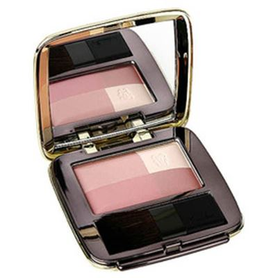 guerlain-blush-4-eclats-sculpting-blush-04-rosee-duprintemps-allik.jpg
