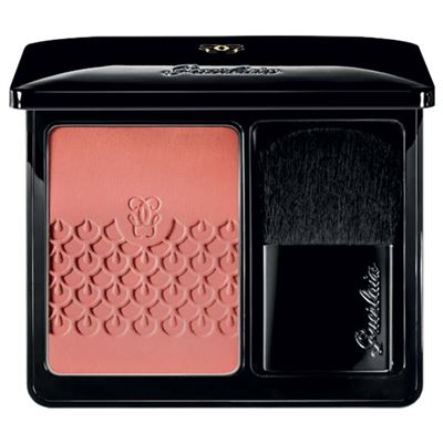 guerlain-rose-aux-joues-15-tender-blush-03-peach-party-allik.jpg