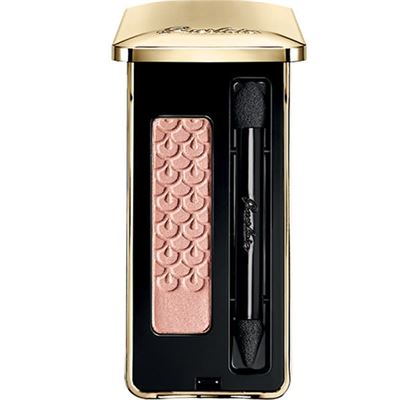 Guerlain Mono Eyeshadow 12 Pink Pong Far