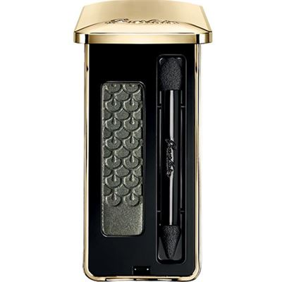 Guerlain Mono Eyeshadow 07 Khaki Mono Far