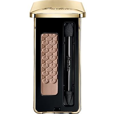 Guerlain Mono Eyeshadow 04 Hey Nude Far
