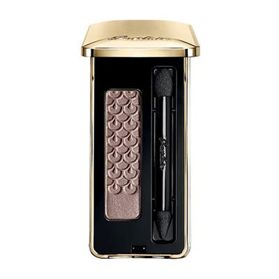guerlain-mono-eyeshadow-01-taupe-secret-far.jpg
