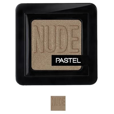 pastel-profashion-nude-single-eyeshadow-no80-far.jpg