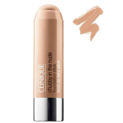 clinique-chubby-stick-foundation-intense-ivory-2.jpg