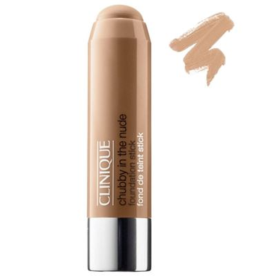 clinique-chubby-stick-foundation-vanilla-1.jpg