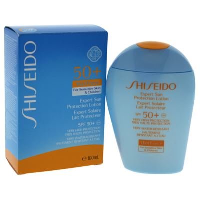 shiseido-gsc-sun-protection-lotion-spf-50-100-ml.jpg