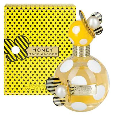 marc-jacobs-honey-edp-100-ml-bayan-parfumu.jpg