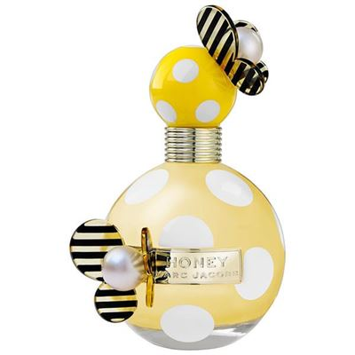 marc-jacobs-honey-edp100-ml-bayan-parfumu.jpg