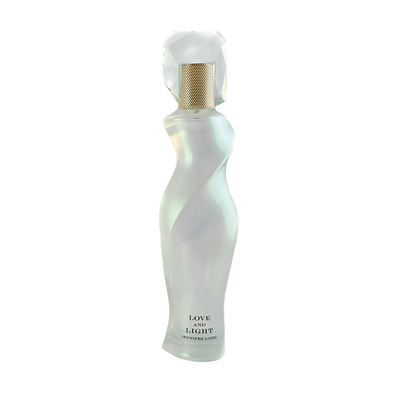 Jennifer Lopez Love And Light EDP 75ml Kadın Parfüm
