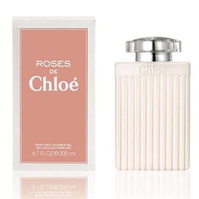 chloe-roses-de-chloe-shower-gel-200ml-bayan-dus-jeli.jpg