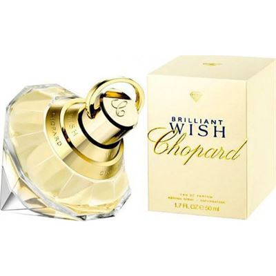 chopard-brilliant-wish-edp-75-ml-bayanparfumu.jpg