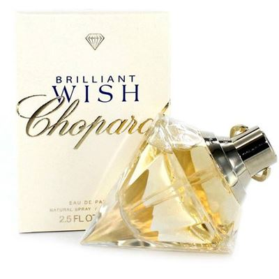 chopard-brilliant-wish-edp-75ml-bayan-parfumu.jpg