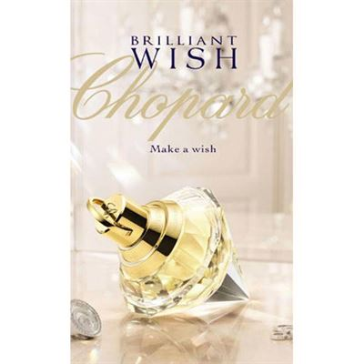 chopard-brilliant-wish-edp-75ml-bayanparfumu.jpg