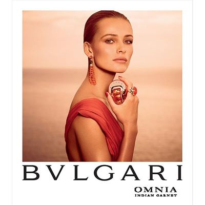 bvlgari-omnia-indian-garnet-edt-25-ml-bayanparfum.jpg