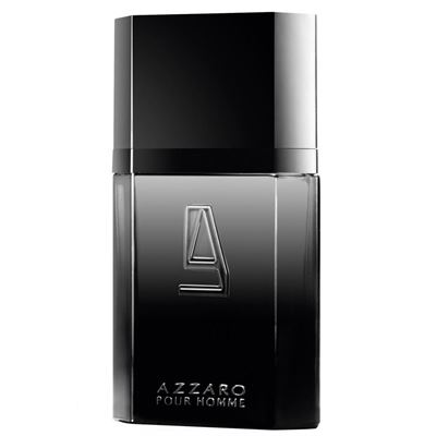 azzaro-pour-homme-night-time-edt-100-ml-erkek-parfumu__1329762522758825.jpg