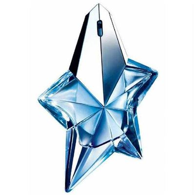 thierry-mugler-angel-edp-25-ml-bayan-parfumu.jpg