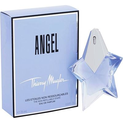 thierry-mugler-angel-edp-25ml-bayanparfumu.jpg