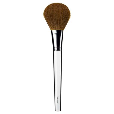 clinique-powder-foundation-brush-2.jpg