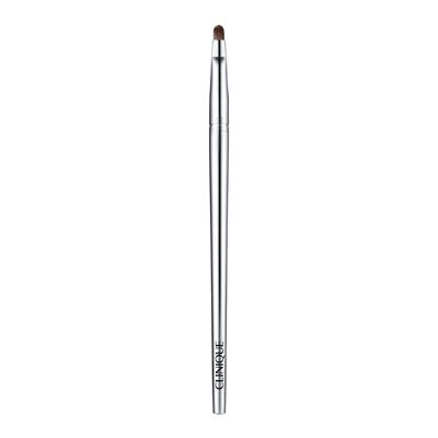 Clinique Eye Liner Fırçası