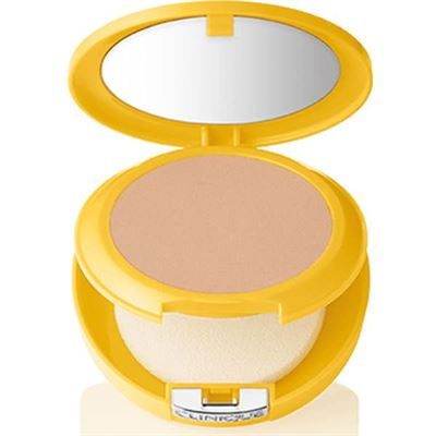 clinique-sun-spf-30-mineral-powder-foundation-01-very-fair.jpg