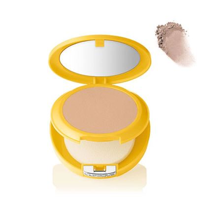 clinique-sun-spf30-mineral-powder-foundation-01-very-fair.jpg