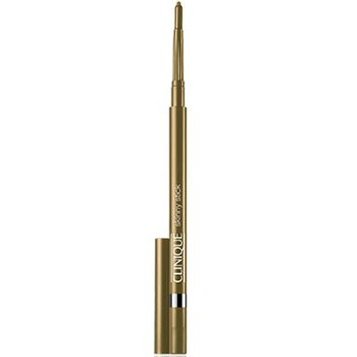 clinique-skinny-stick-no-04-olive-tini-eyeliner.jpg