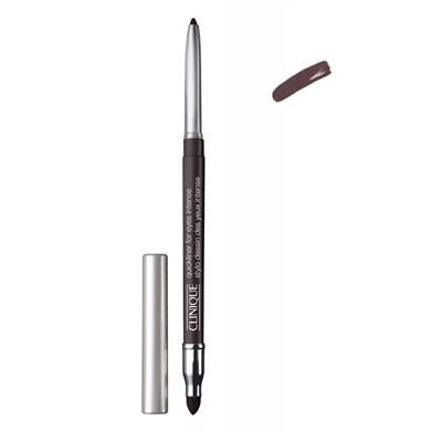 Clinique Quickliner For Eyes Intense Aubergine 15 Göz Kalemi