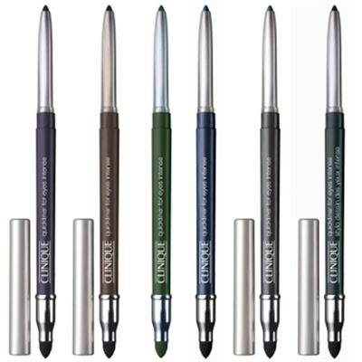 clinique-quickliner-for-eyes-intense-gozkalemi.jpg