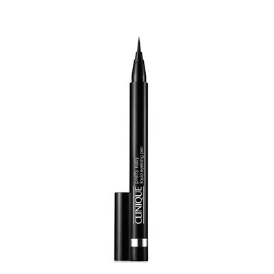 Clinique Pretty Easy Liquid Eyeliner 01 Black