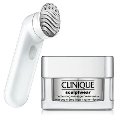 clinique-sculptwear-contouring-massage-creammask-50-ml.jpg