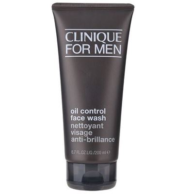 clinique-for-men-oil-control-face-wash-200-ml.jpg