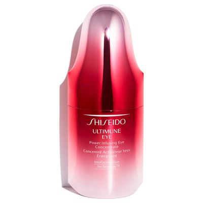 shiseido-ultimune-power-infusing-eye-concentrate.jpg