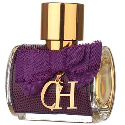 carolina-herrera-ch-sublime-edp-5ml-bayan-parfumu.jpg